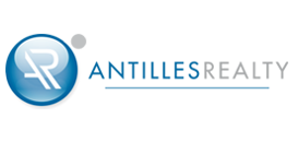Antilles Realty